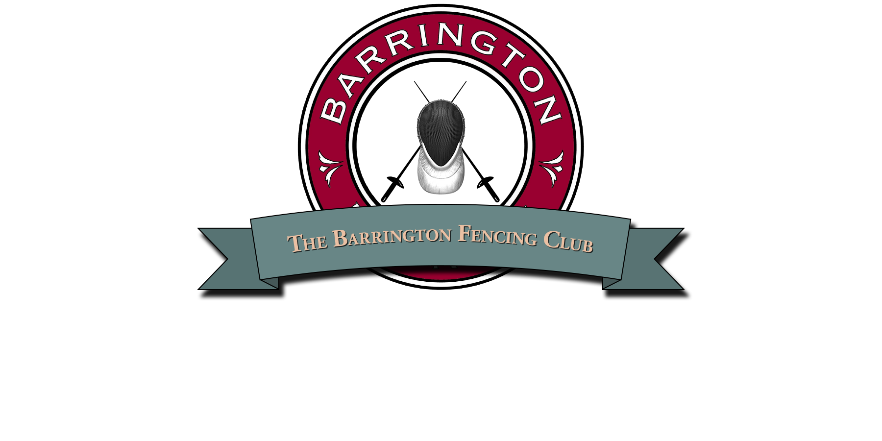 The Barrington Fencing Club